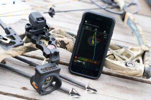 Mantis X8 - Archery Analysis System