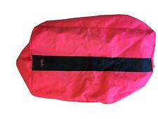 Rapha Small Backpack Cover Used