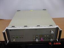 Hp 85685a Rf Preselector 20 Hz 2 Ghz