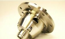 Peugeot 206 GTI 138 3J NXG Plate Differential (40/90 65-75)SPOOX -Special Price