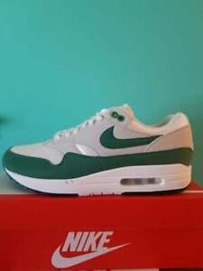 air max 1 premium verde esmeralda