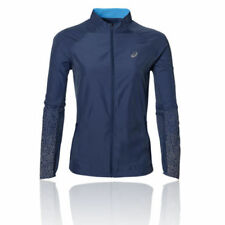 Yoga S Damen-Sport-Jacken