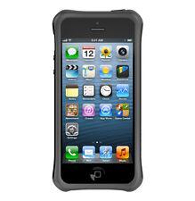 Ballistic Black Aspira Case for iPhone 5 AP 1085 a 025