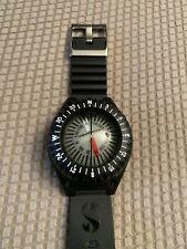 New listing Compass Scubapro FS 2 Dive Compass