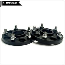 4x15mm 5x115 Forged hubcentric wheel spacer CB70.3| Cadillac ATS CTS Chevy Cruze