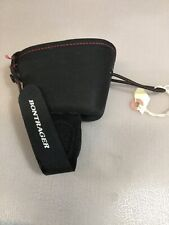 Bontrager Tri Triathlon Speed Box Bag Size Small S (6930-144)