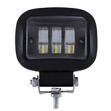 "5"" 72W LED Work Light bar Kurve Lichtbalken Arbeitsscheinwerfer Offroad 5D 12V"