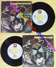 LP 45 7'' MARSIUS Save the tiger Chiricahua 1977 italy UP 10.018 no cd mc dvd(*)