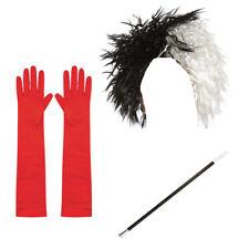 Cruella de Ville Kostüm günstig kaufen | eBay