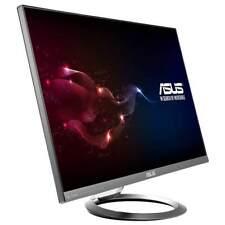 Asus MX27AQ 27 inch Widescreen 100,000,000:1 5ms HDMI/DisplayPort  Monitor