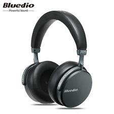 Bluedio V2 Music Headphone Wireless Riding Headset Gaming Earphones for Phone PC