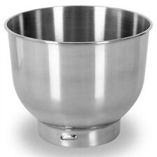 Bowl Batidora Bomann - Clatronic KM362 / KM315 / KM305 / KM3633 / KM3632