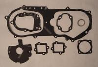 Engine Gasket Set for YAMAHA 90 AX11 - NEW #1035