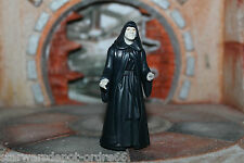 Palpatine Return Of The Jedi Star Wars Power Of The Force 2 1997 loose