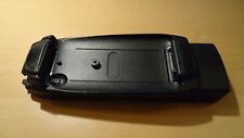 Genuine BMW snap-in Cradle iPhone 3G 3GS OEM 84212158682