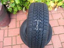 Winterreifen Reifen Continental 185/55 R 14 T 2 Stück 6,2 mm