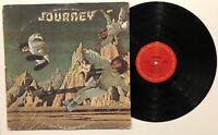 JOURNEY Self Titled COLUMBIA PC-33388 LP