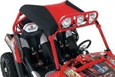 Speed Industries Bimini Top - 875-211-82