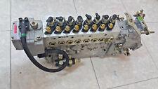 Zexel TICS Diesel Fuel Injection Pump 108822-3092 for Hino F-4 Engine 220009082