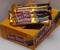 Prince Polo 17,5 g x 28