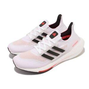 NEW Adidas ULTRABOOST 21 S23863 TOKYO Running Shoes Men's Size 5 Women Size 6.5