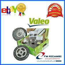 KIT FRIZIONE VOLANO VALEO 835026 AUDI A4 AVANT 1.9 1900 TDI 130 CV AVF