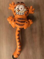 *Vintage* Garfield Brush Bath