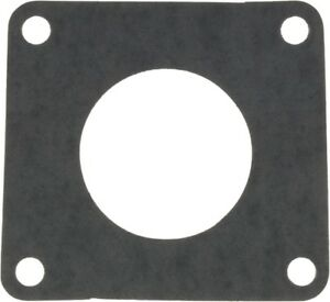 Fuel Injection Throttle Body Mounting Gasket-VIN: A Mahle G30942
