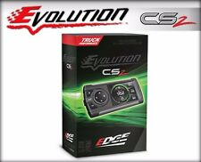 EDGE EVOLUTION CS2 GAS TUNER 1997-2019 FORD F150