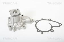 Wasserpumpe TRISCAN 860014893 für NISSAN