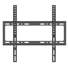 Ultra Slim Low Profile TV Wall Mount Bracket for VIZIO 24 32 39 40 43 50 55 inch