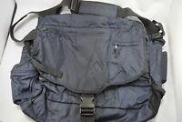 Gap Brand Messenger Bag