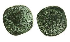pcc1973_1) Bologna - URBANO VIII 1623-1644  Mezzo Bolognino 1629