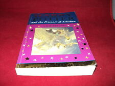 Harry Potter and the Prisoner of Azkaban by J. K. Rowling Paperback 2004