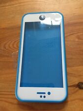 Mobile Phone Case For I Phone 6