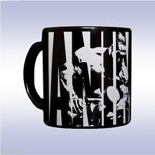 UNIVERSAL NUTRITION MUG (ANIMAL BLACK) pak stak cuts flex coffee gear cup shaker