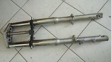 Daelim Daystar VL125 F Telegabel Gabel fork