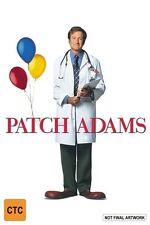 Patch Adams (DVD, 1999)