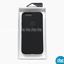 "Incipio DualPro Case For Google Pixel 5.0"" Dual Layer Protection Shock"