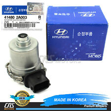 GENUINE Transmission Clutch Actuator for 2012-2017 Hyundai Veloster 414802A003