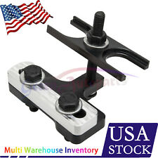 Valve spring Compressor Tool For LSX Engine 5.3 6.2 LS1 LS2 LS3 LQ4 LQ9 LY5 LY6