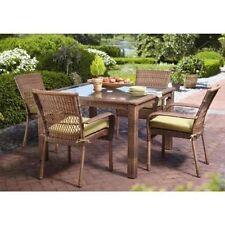 Nice Patio U0026 Garden Furniture Sets