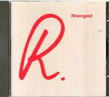 Rheingold R.