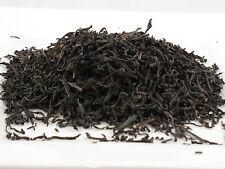 Evening Leaf Tea 250gYPC