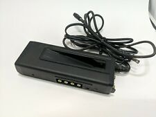 Panasonic AC Adapter PV-A23 Battery Charger