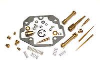 KR Carburetor Carb Rebuild Repair Kit KAWASAKI KZ 1300 A 79-82 ... NEW