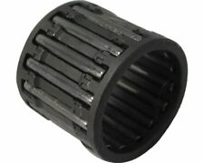 ROTAX max Embrayage Tambour cage portant 19 x 17 x 15,5 mm UK Kart magasin