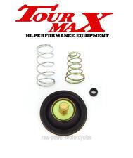 Honda CB400 N 1978-1982 TourMax Carb / Carburettor Air Cut Off Valve (8352627)