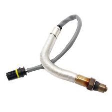 Downstream Oxygen Sensor For BMW 128i 323i 335i 528i 525i 530i X3 X5 Z4 M5 M6