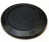 49.5mm ID Lens Cap Front slip on type for  47mm OD rim